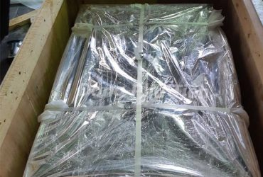 Dịch vụ đóng gói hàng linh kiện điện tử