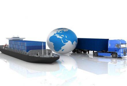 Quy trình giao nhận hàng hóa an toàn và khoa học nhất