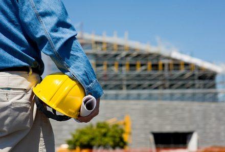 Làm thế nào để đảm bảo an toàn lao động trong nhà máy của bạn