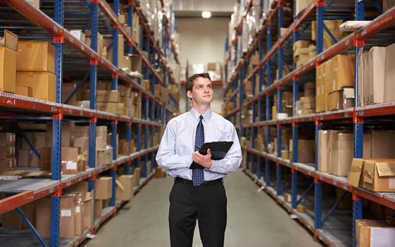 Hướng dẫn cách bảo quản hàng hóa trong khokhoa học nhất