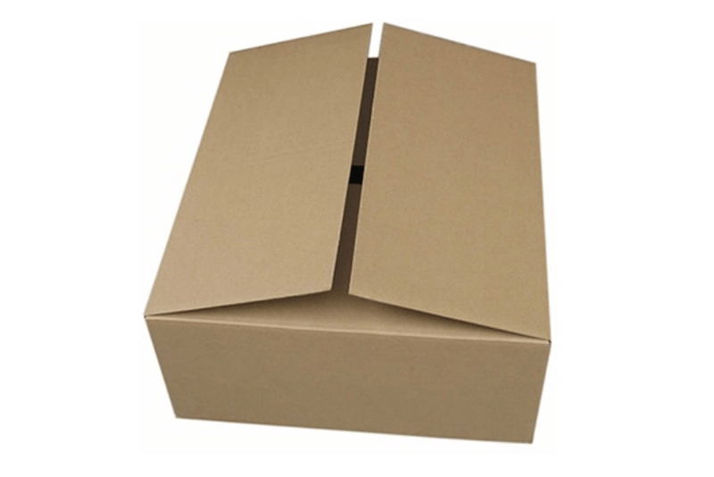 Chọn vật liệu kỹ càng trước khi gói đồ đạc, hàng hóa