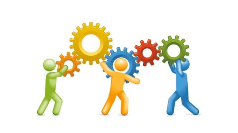 Nâng cao năng suất trong lao động là mục tiêu được nhiều người hướng đến