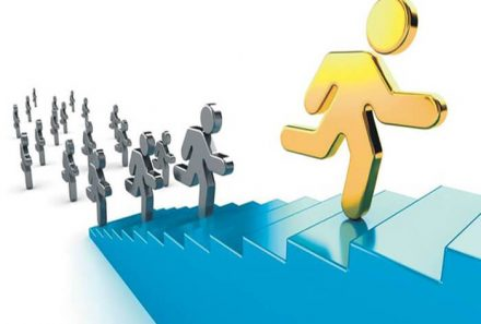 Cách thức và công cụ giúp tăng năng suất lao động