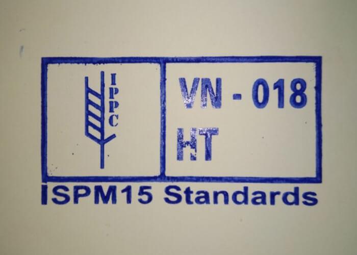 Quy chuẩn Ispm 15 là gì – Ứng dụng và tác dụng ra sao