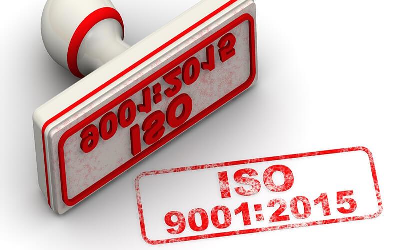 Tất tần tật mọi thông tin cần biết về tiêu chuẩn ISO
