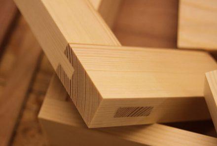 Chiếc lược Marketing kéo dài vòng đời của sản phẩm gỗ