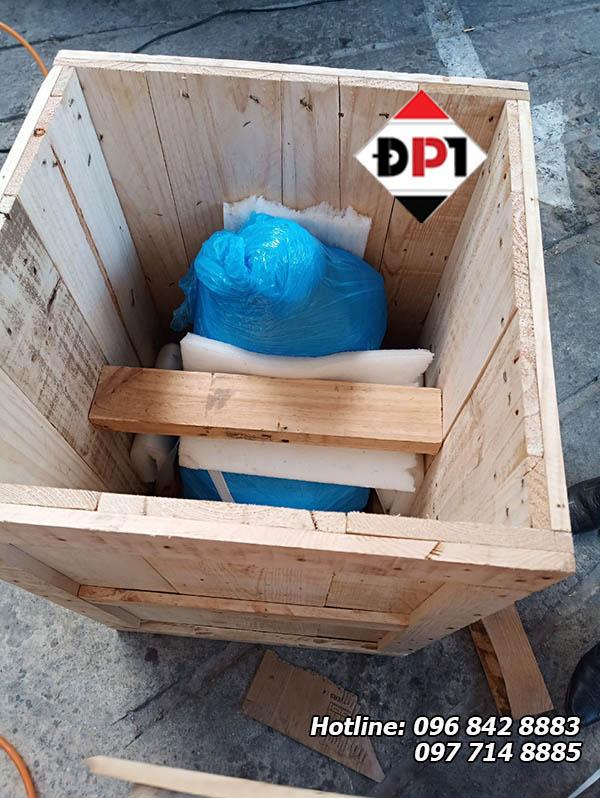 cách đóng thùng gỗ tại thái bình